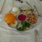 seder-plate-orange-150x150