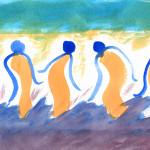 dancing_figures