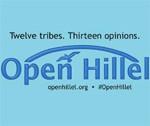 open hillel