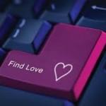 Dating online 3